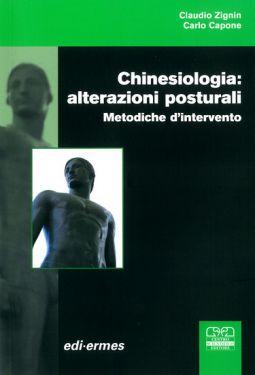 Libro: Chinesiologia  Alterazione posturale