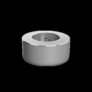 Hyperice Base de carga Hypervolt