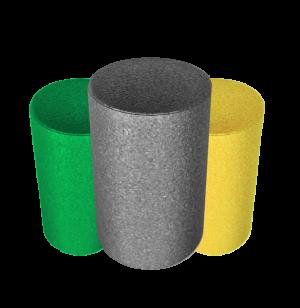 pro-rolls-2.3.png