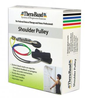 shoulder_pulley_theraband.jpg