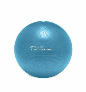 soft-ball-blue.jpg