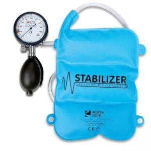 stabilizer.jpg