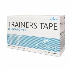 trainers-tape-rm.jpg