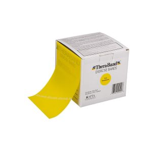 yellow-roll-50-yard.jpg